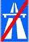 eindeautosnelweg