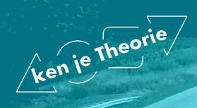 ken je theorie